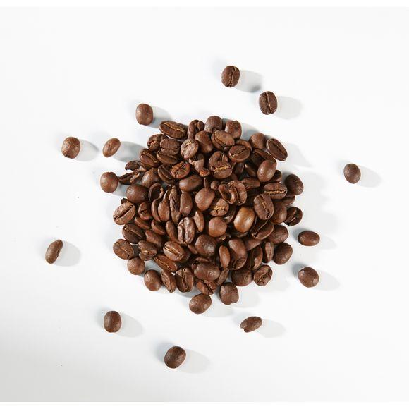Café en grain Secret de Joris en sachet 250g