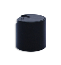 Achat en ligne Bouchon noir pour flacon