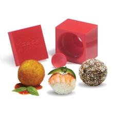 Achat en ligne Moule à sushi Rice Ball