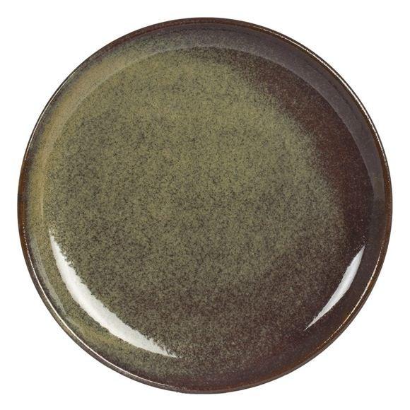 Achat en ligne Assiette plate Cilaos 29cm