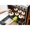 Stampo per bagel in silicone 10,3 x 12,4cm