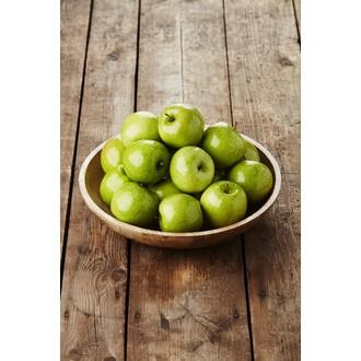 Plateau à fruits 34cm