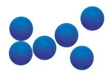 Achat en ligne Set de 6 balles de lavage