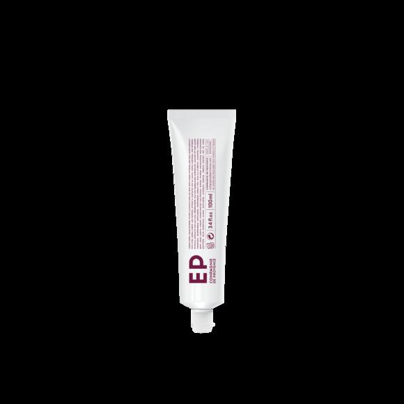 Achat en ligne Crème corps extrait de figue de provence 100ml