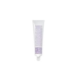 Achat en ligne Crème corps extrait de lavande aromatique 100ml