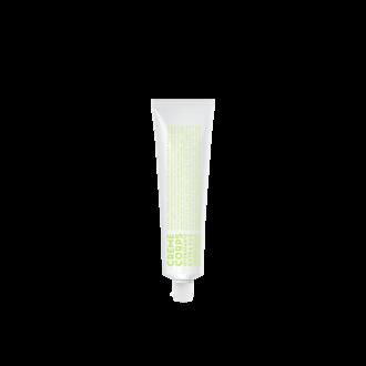 COMPAGNIE DE PROVENCE - Crème pour le corps à l'extrait de verveine fraiche - 100ml