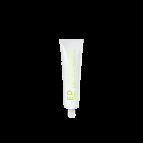 Achat en ligne Crème corps extrait de verveine fraiche 100ml