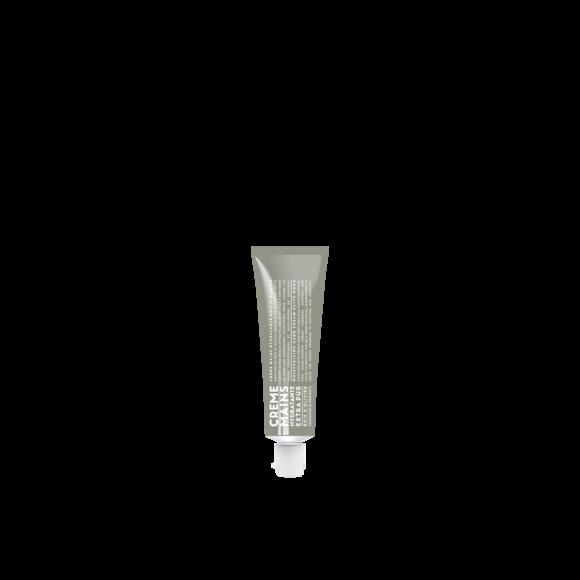 Achat en ligne Crème mains extrait de bois d'olivier 30ml