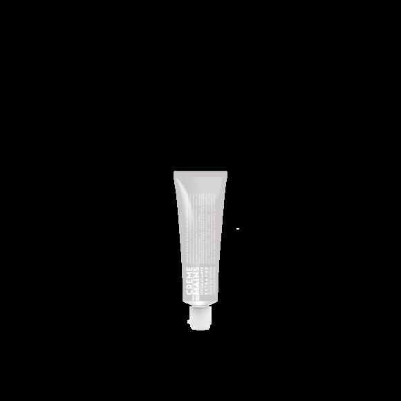 Achat en ligne Crème mains extrait de fleur de coton 30ml