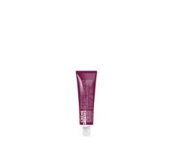 Achat en ligne Crème mains extrait de figue de provence 30ml
