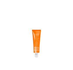 Achat en ligne Crème mains extrait de fleur d'oranger 30ml