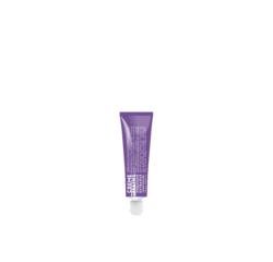 Achat en ligne Crème mains extrait de lavande aromatique 30ml