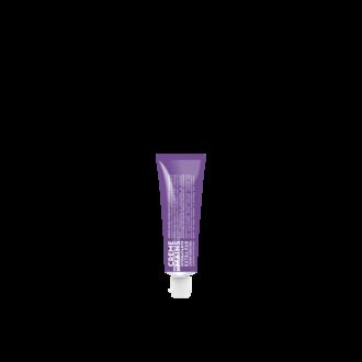 COMPAGNIE DE PROVENCE - Crème pour les mains à l'extrait de lavande aromatique - 30ml