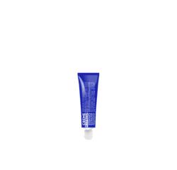 Achat en ligne Crème mains extrait de méditerranée 30ml