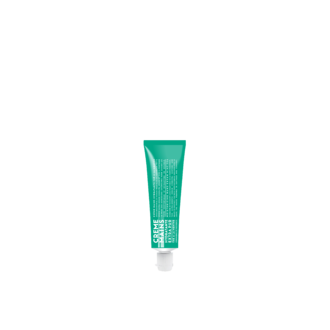 COMPAGNIE DE PROVENCE - Crème pour les mains à l'extrait de thé à la menthe - 30ml