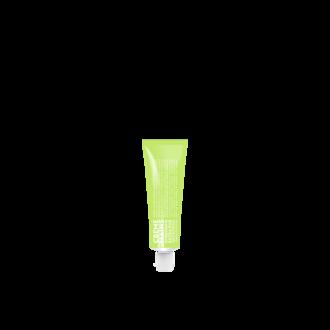 COMPAGNIE DE PROVENCE - Crème pour les mains à l'extrait de verveine fraiche - 30ml