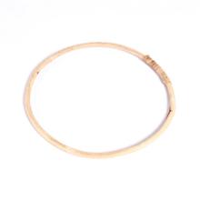 Achat en ligne Cercle en rotin 25cm