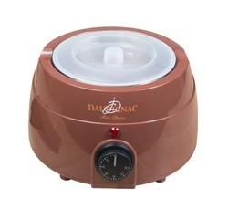 compra en línea Templadora eléctrica de chocolate marrón 230 V Daudignac
