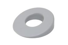 Achat en ligne Cale-porte Proppi gris 9x2.3 cm