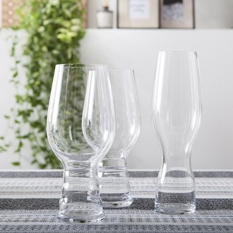 Set de 2 verres à IPA CRAFT BEER