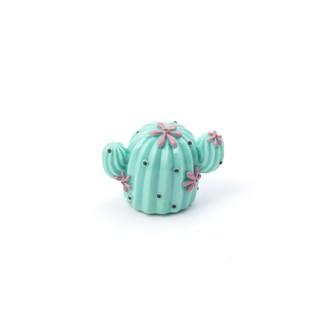 KIKKERLAND - Brillant à lèvres Cactus
