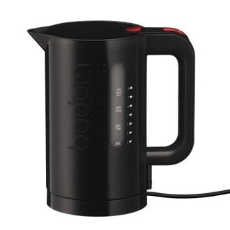 BODUM - Bouilloire électrique Bistro 1L