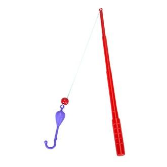 Canne à pêche 59cm