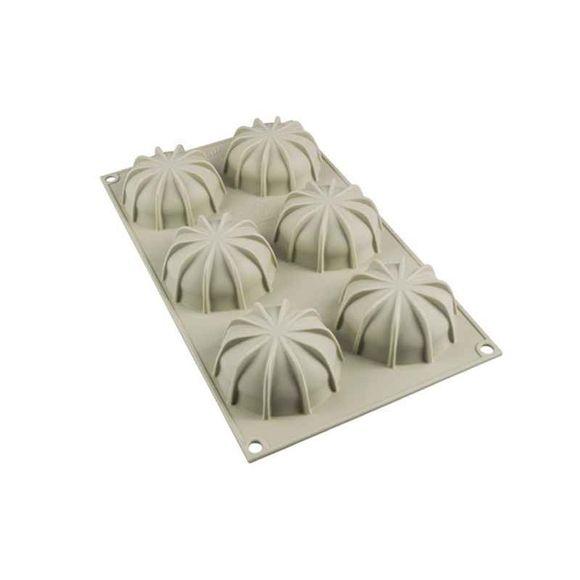 acquista online Stampo silicone 3D Mini Goccia