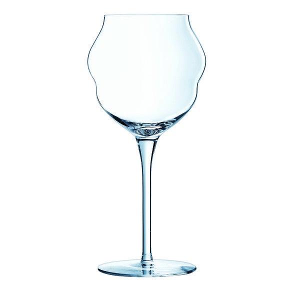 Achat en ligne Verre à vin Macaron 40cl