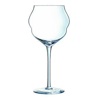 CHEF&SOMMELIER - Verre à vin Macaron 50cl