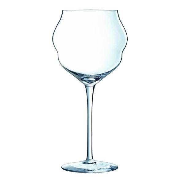 Verre à vin Macaron 50cl