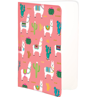 Mini note book 10x15 cm dorure