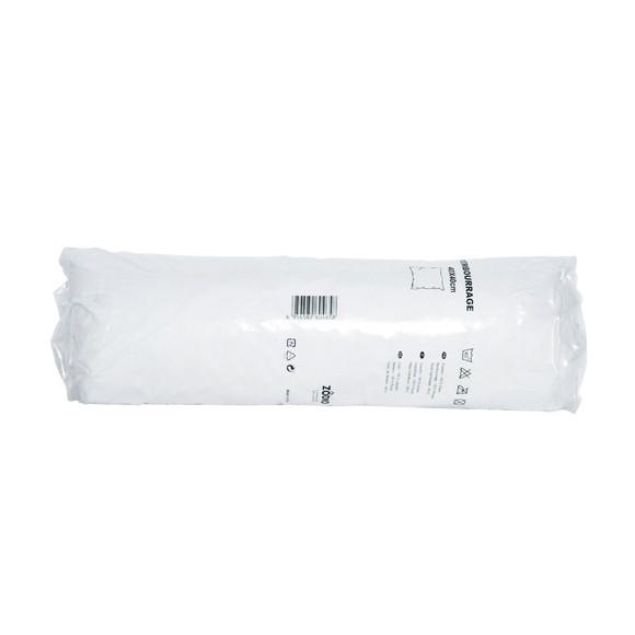 Imbottitura per cuscino quadrata in cotone 40x40cm