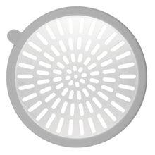 Achat en ligne Filtre à cheveux Métro Ultra