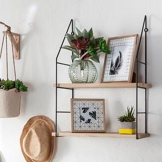 d coration du mur pas cher zodio magasin d co. Black Bedroom Furniture Sets. Home Design Ideas