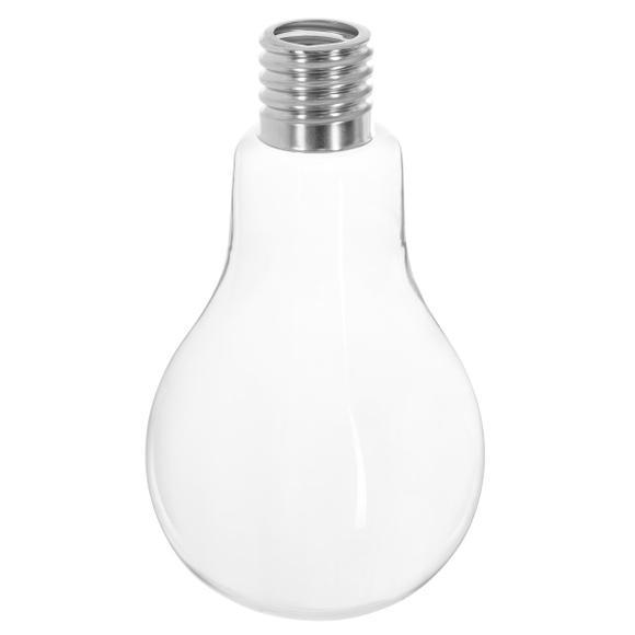 Achat en ligne Soliflore ampoule d13xh22cm