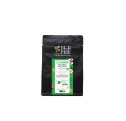 Achat en ligne Colombie finca potosi bio grains 250g