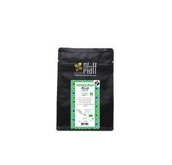 Achat en ligne Honduras marcala bio grains 250g