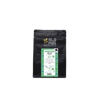 CAFES PFAFF -Honduras marcala bio moulu 250g