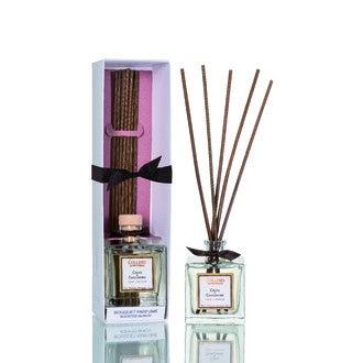 Bouquet parf cèdre-cardamome 100ml