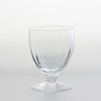 Verre à vin Lilium 20 cm