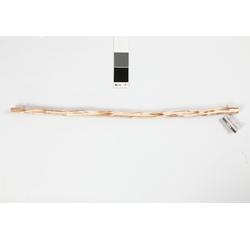 Achat en ligne Bâton de montage en bois 60cm