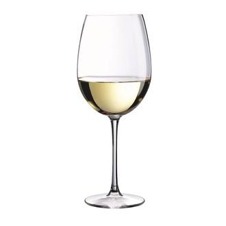 CHEF & SOMMELIER - Verre à vin Cabernet 25cl