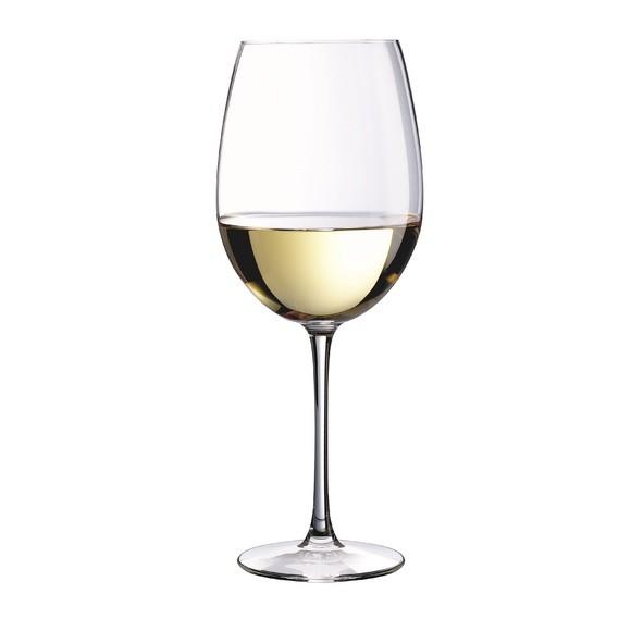 Verre à vin Cabernet 25cl