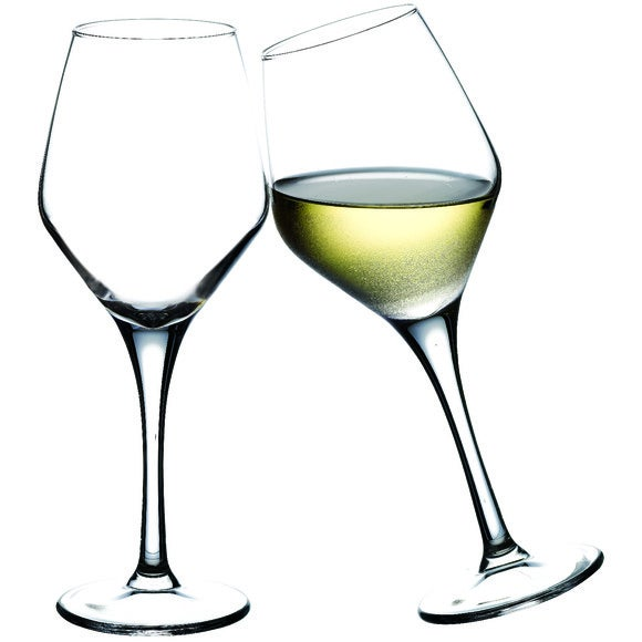 Verre à vin Rêverie 38cl