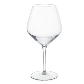LUIGI BORMIOLI - Verre à vin pinot Atelier 61cl