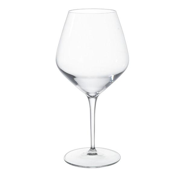 Achat en ligne Verre à vin pinot Atelier 61cl