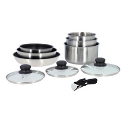 acquista online THE KITCHENETTE - Set 10 pezzi
