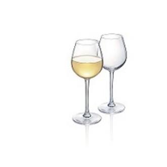LUMINARC - Verre à vin Coteaux d'Arques 19cl