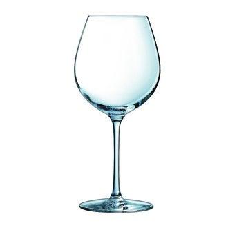 LUMINARC - Verre à vin Coteaux d'Arques 47cl